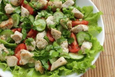 vesennij-salat-s-kuricej-i-ovoshhami-8