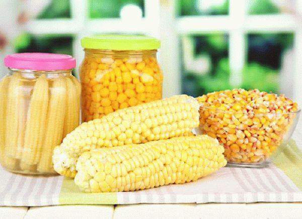 konservirovannaya-kukuruza-v-zernax