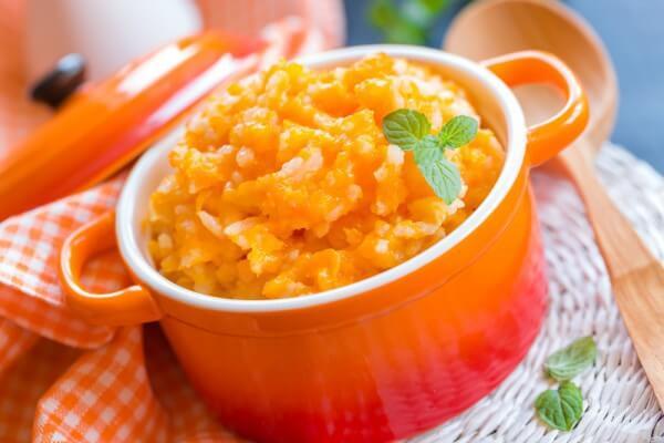 рецепты закуски из свежих огурцов